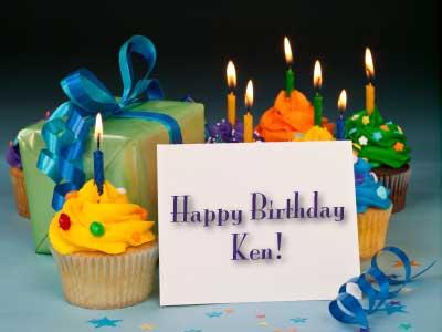 Risultati immagini per happy birthday kenneth