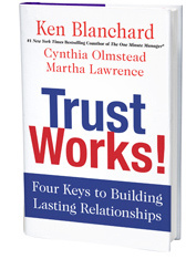 trust-works-book-cover