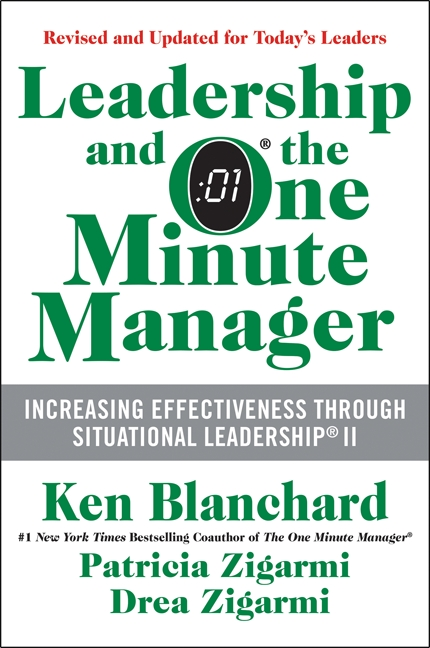 Practical Leadership: Everyday Advice for Managers and Leaders