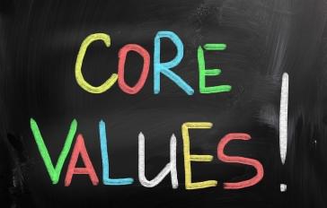 bigstock-Core-Values-Concept-53563306