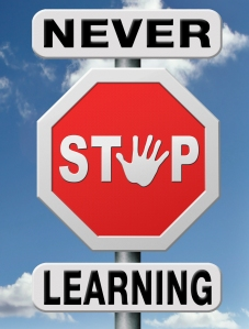 lifelong learning online adult education and knowledge building,