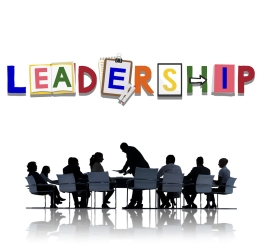 Image result for The Big View on Leadership