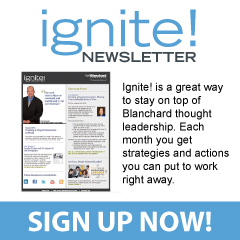 ingite newsletter