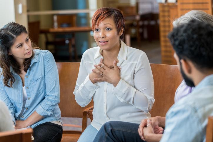 how trusted leaders use conversation to Compre o livro talk, inc: how trusted leaders use conversation to power their  organizations na amazoncombr: confira as ofertas para livros em inglês e.